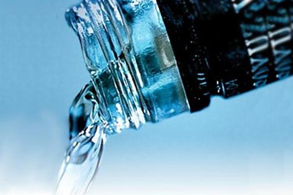 Как сообщает пресс-служба городской адмнистрации, отключение воды будет осуществляться по график