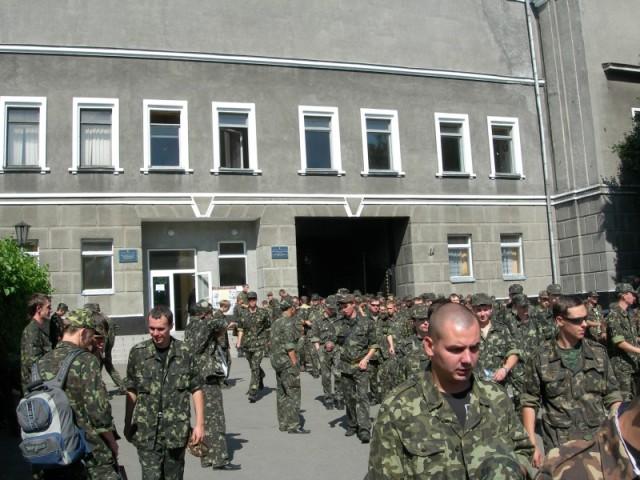 Из перечня исключены военные городки в поселке Увельский, Карабаше и Чебаркуле, а также Челябинс