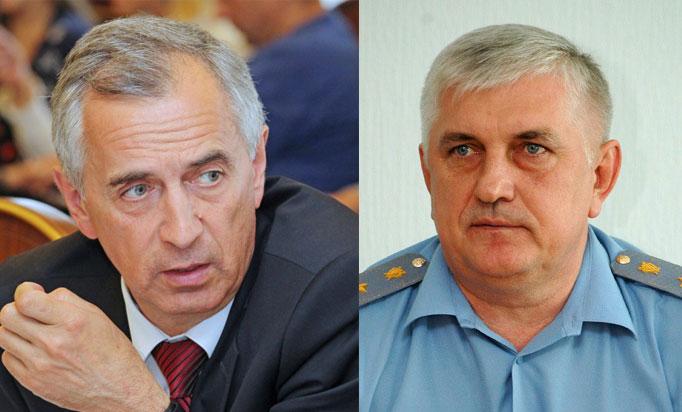 Как сообщает пресс-служба прокуратуры Челябинской области, минстрой практически не следил за рабо