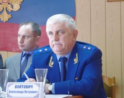 Как ранее сообщало агентство, 23 декабря около 14 часов в Кыштыме в результате принудительного от