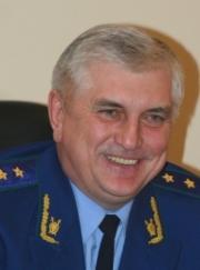 Прокурор Челябинской области Александр Войтович потребовал от своих подчиненных усилить контроль