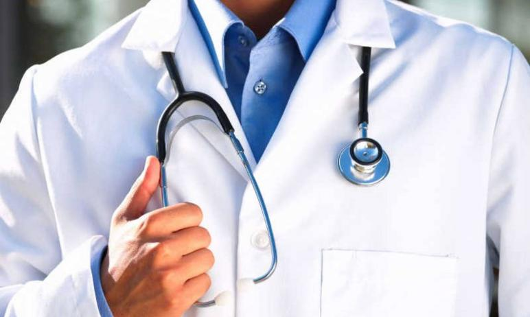 Жительница Миасса (Челябинская область) обвинила бригаду скорой помощи и врачей горбольницы в нео