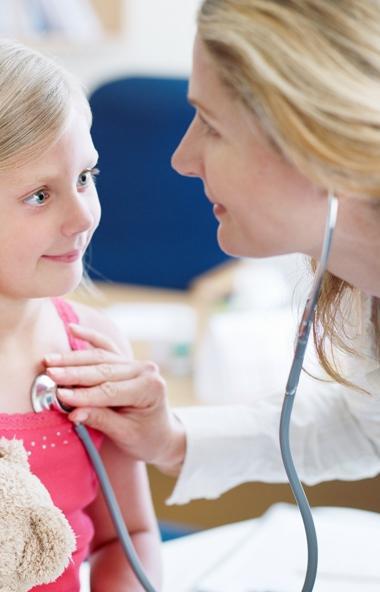 В связи с высоким уровнем заболеваемости ОРВИ и гриппом в школах Трехгорного городского округа (З