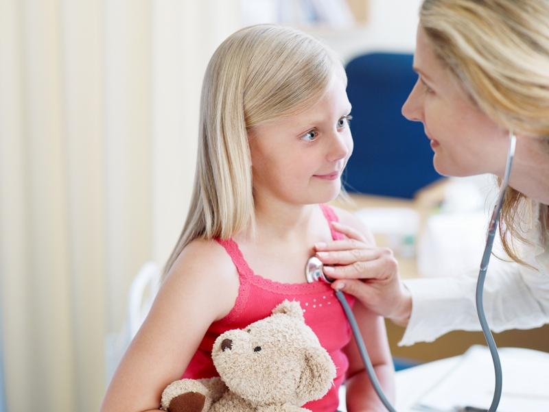 Как отметила заместитель председателя благотворительного движения помощи онкобольным дет