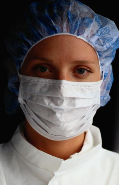 На заседании областного штаба по заболеваемости ОРВИ и гриппу рекомендовано продлить карантин в 1