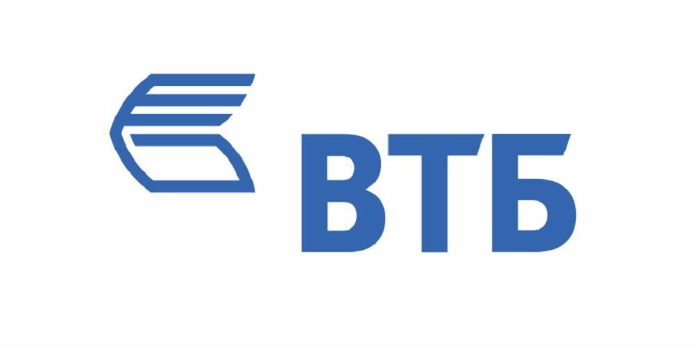 Банк ВТБ в Челябинске за 2015 год, несмотря на кризис, показал достаточно хорошие результаты по в