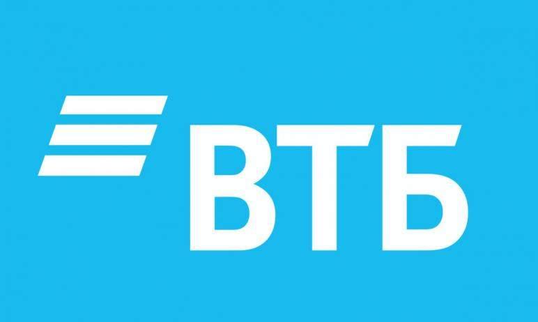 Клиенты ВТБ в Челябинской и Курганской областях за семь месяцев года оформили 5,3 тысячи ипотечны