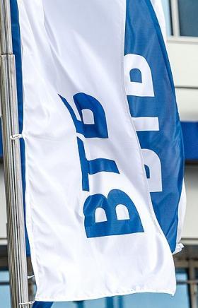С 1 августа ВТБ меняет условия ипотечного кредитования и снижает ставки в среднем на 0,5 процентн
