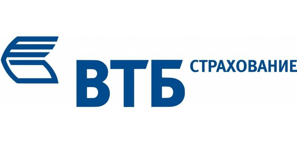 За девять месяцев 2018 года компания ВТБ Страхование жизни выплатила клиентам 2,7 миллиарда рубле
