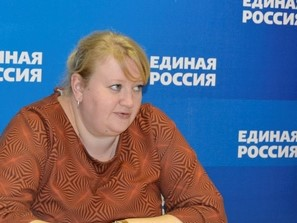 Члены Общественного совета партийного проекта единороссов «Новая школа» взял на контроль ситуацию