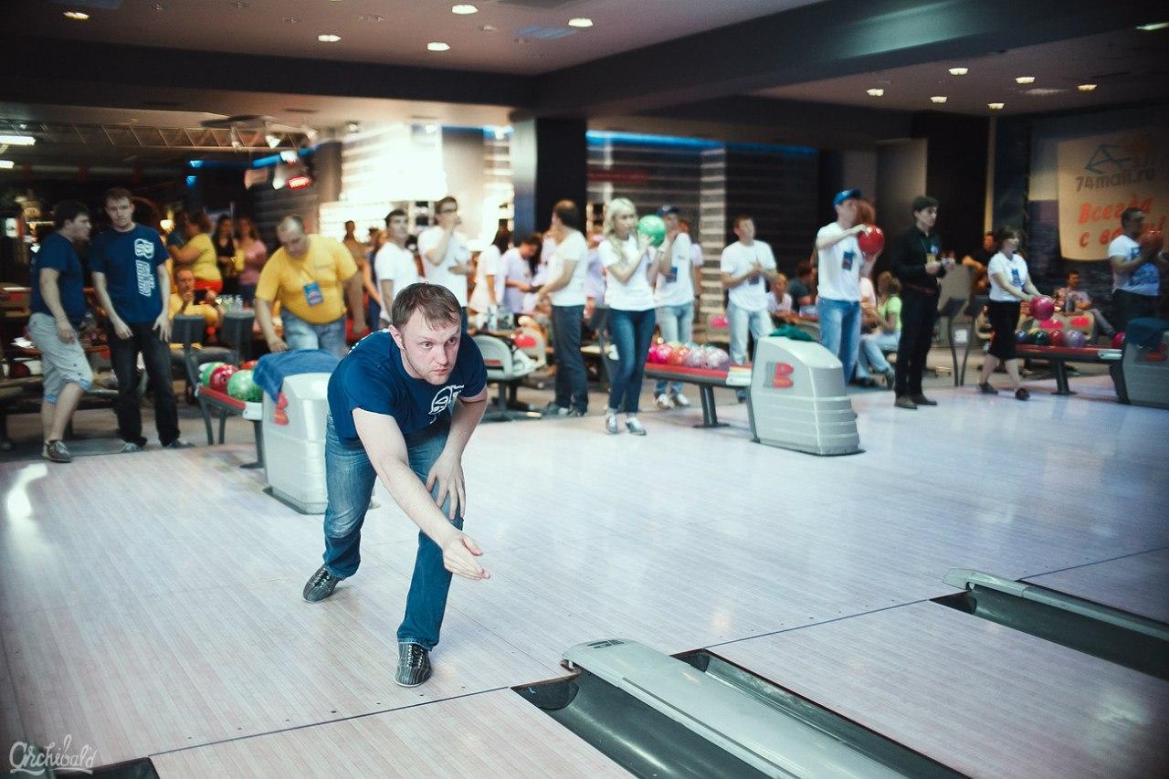 Успех первого турнира дал организаторам возможность сделать мероприятие ежегодным, а уже в 2014 г