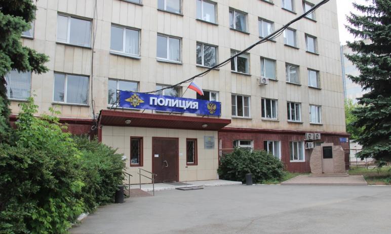 В полицию Челябинска обратилась 44-летняя местная жительница, которая рассказала, что у нее мошен