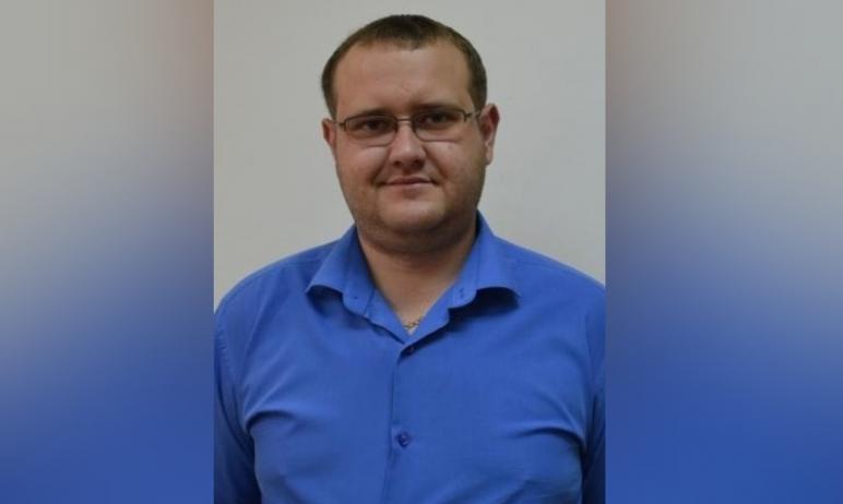 В среду, 16 декабря, Троицкий суд по ходатайству следователя СК продлил срок задержания заместите