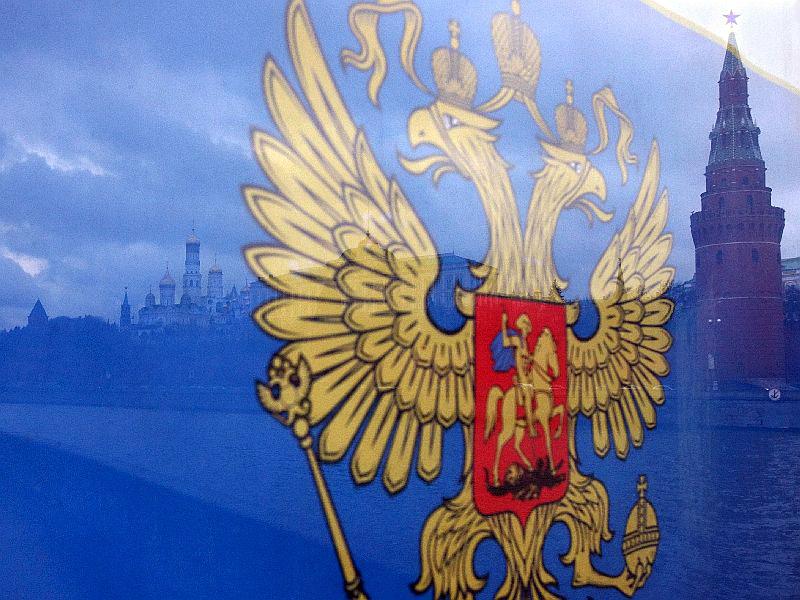 На пост главы государства претендуют пять кандидатов: Владимир Жириновский (ЛДПР), Геннадий Зюган