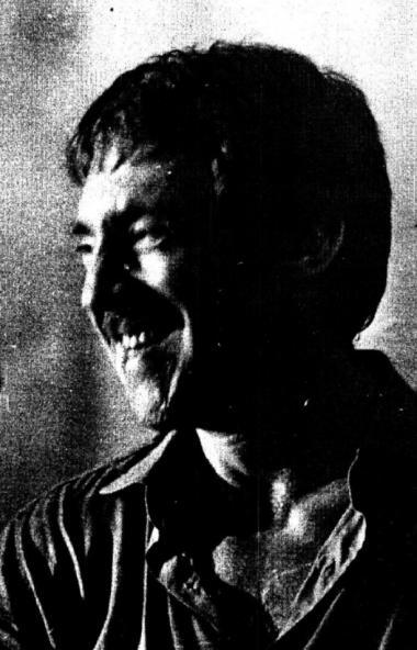 Станислав Рухмалев: Герой нашего времени: Владимир Высоцкий