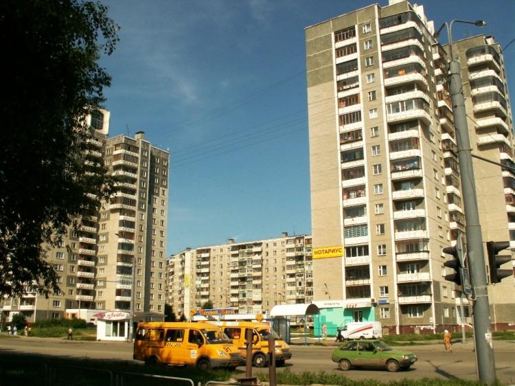 Как рассказала заместитель руководителя челябинского УФАС Наталья Сапрыкина, в 2005 году городск