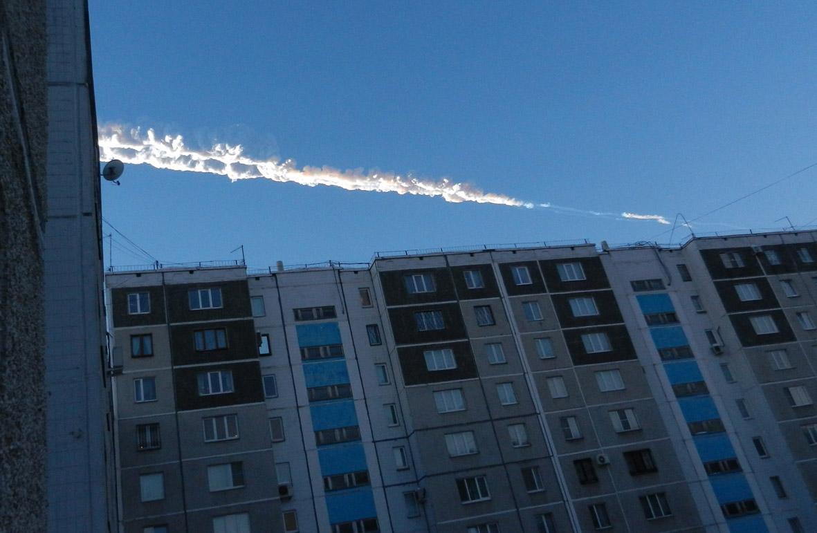 В настоящее время отклонений в газо-, тепло-, энергоснабжении Челябинской области не отмечено. Вс
