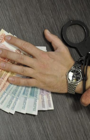 В Челябинской области инженеру отдела городской администрации Верхнего Уфалея предъявлено обвинен