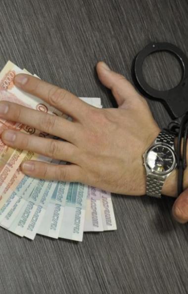 Вынесен приговор в отношении троих жителей Челябинска, обвиняемых в совершении серии мошенничеств