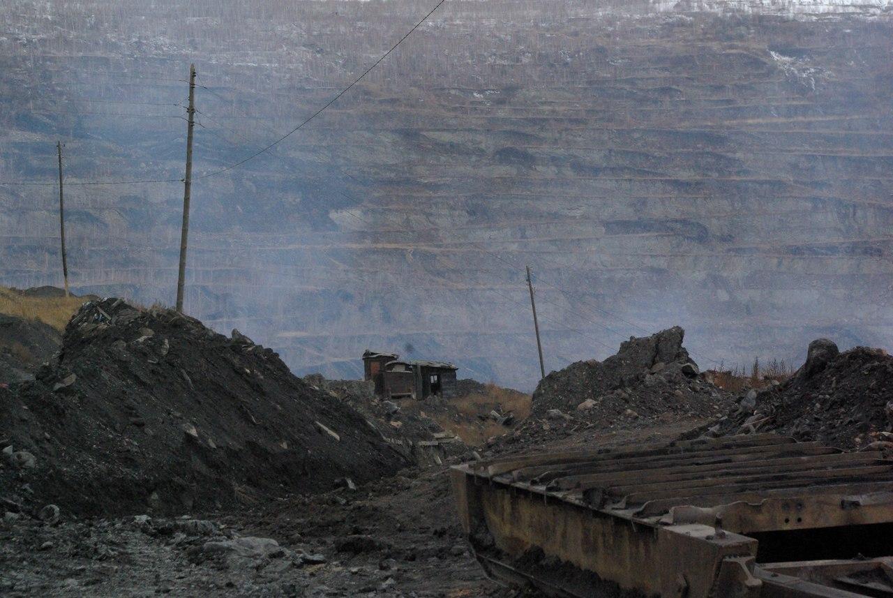 Как сообщил агентству «Урал-пресс-информ» старший следователь СО по Коркино СУ СКР по Челябинской