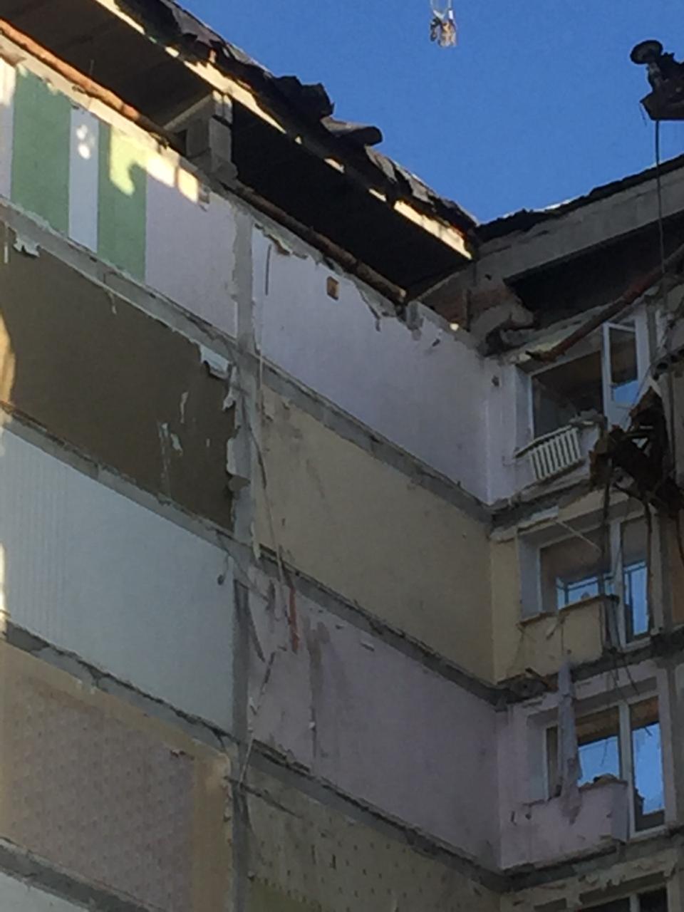 «Единая Россия» возьмет на контроль ситуацию с начислением пени за жилищно-коммунальные услуги жи
