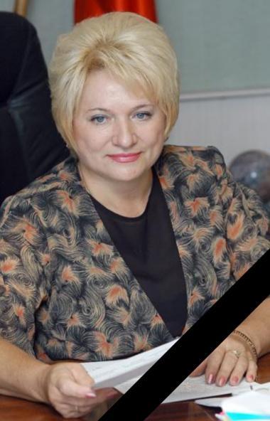 29 августа 2020 года на 72 году жизни скончалась бывший министр социальных отношений Надежда Арка