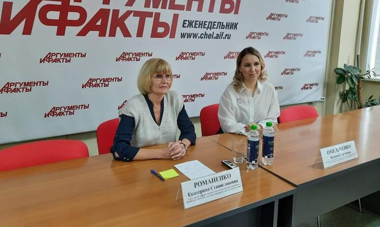 Ежегодно в Челябинске сахарный диабет 1 типа диагностируется у 60-80 детей. На 31 декабря 2020 го