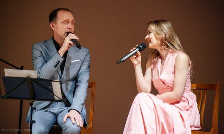 Концерт «ЛИКУЙТЕ» творческого союза «ДИВЬЯРОСА» пройдут 8 октября в Екатеринбурге по адресу ул.Ак