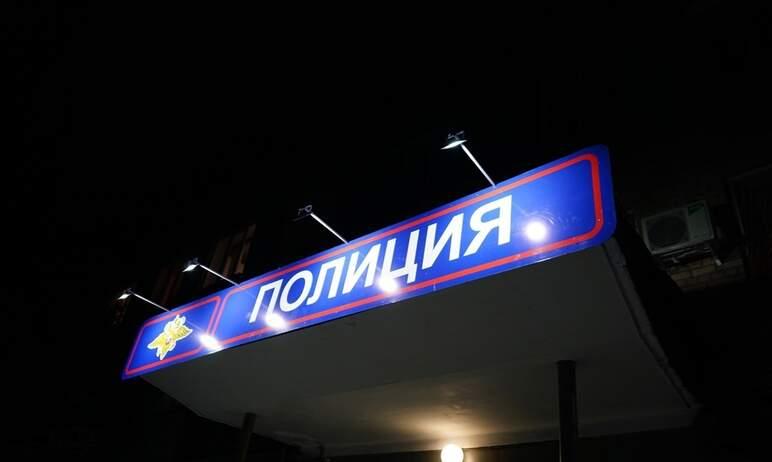 В Магнитогорске (Челябинская область) иномарка сбила двух 13-летних девочек на мопеде. Обе постра