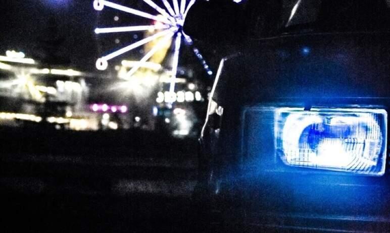 Водители Челябинска возмутились появлением штрафов за доработанную акустику.  По новым п