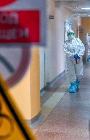 Один из офисов Сбербанка в Сатке Челябинская область временно приостановило работу в связи с выяв