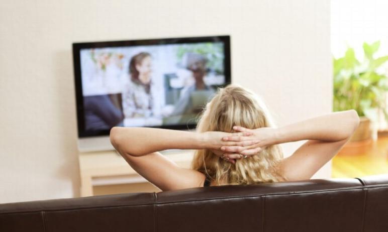 Цифровой видеосервис Wink представляет новинки, которые ждут зрителей в августе: фильм в эксклюзи