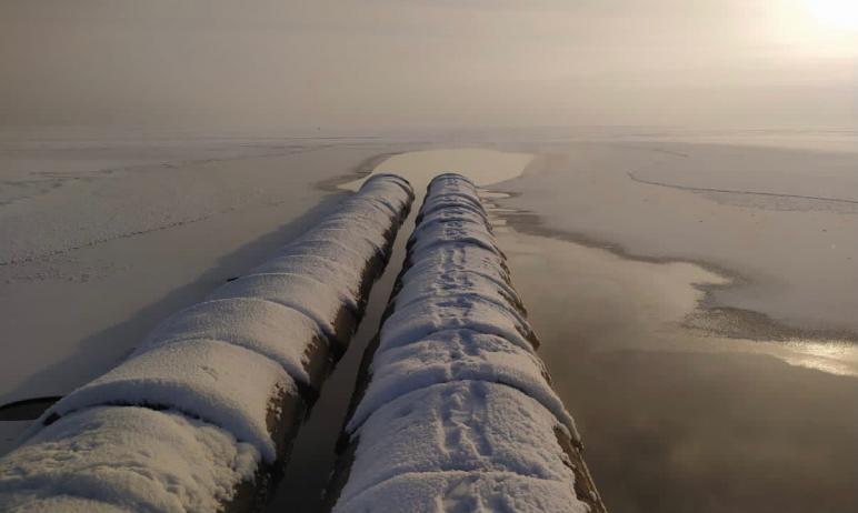 Представители Общероссийского народного фронта заявили о систематическом загрязнении челябинского