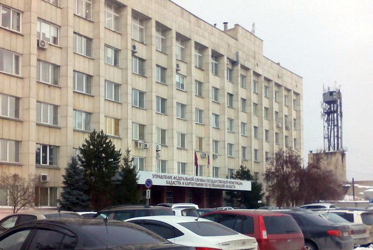 Как сообщили агентству «Урал-пресс-информ» в пресс-службе ведомства, изменения коснулись номера м