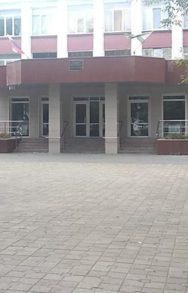 Сегодня проходят торжественные линейки в большинстве школ города. Глава Челябинской области