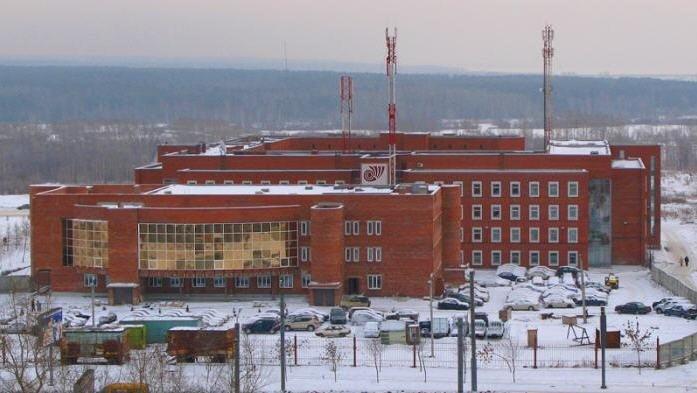 Как сообщили агентству «Урал-пресс-информ» в пресс-службе университета, в борьбе за выход в полуф