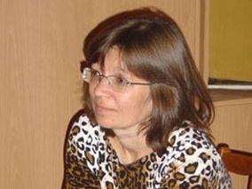 Его авторы – победители целого ряда областных и всероссийских литерат