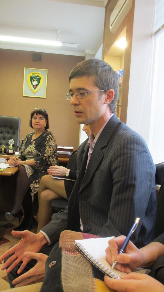 Как сообщил агентству «Урал-пресс-информ» заместитель председателяЧелябинского областного комитет