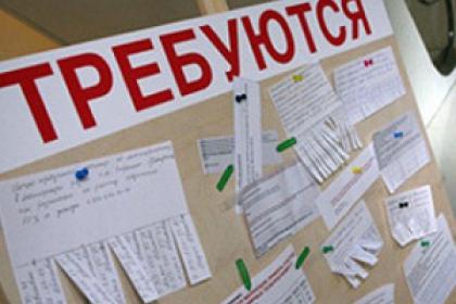 Она проводится по поручению исполняющего обязанности губернатора Бориса Дубровского. В теч