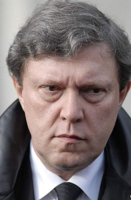 В штабе челябинского отделения партии агентству «Урал-пресс-информ» сообщили, что в регионе было
