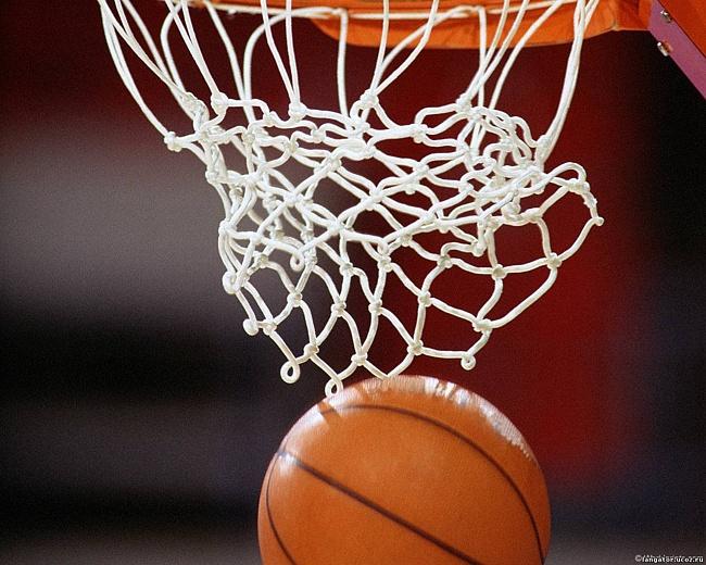 Команда в рамках первенства российской Высшей баскетбольной лиги сезона 2014-2015 сыграла два мат