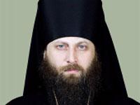 Как сообщил агентству «Урал-пресс-информ» благочинный Чебаркульского округа протоиерей Димитрий Е