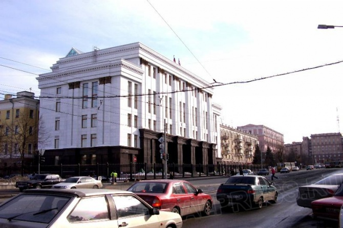 Как сообщила агентству «Урал-пресс-информ» пресс-секретарь уполномоченного по защите прав предпри