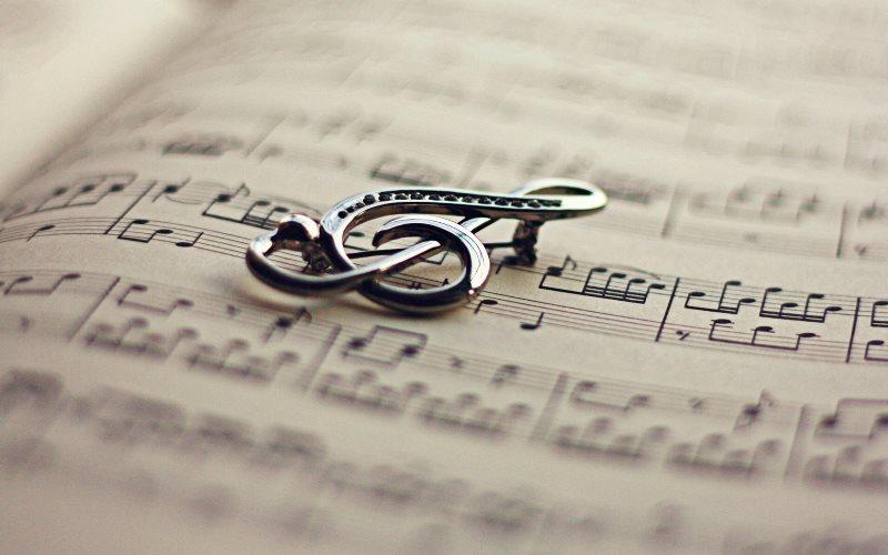 2 ноября в 12-00 в Концертном зале Прокофьева состоит