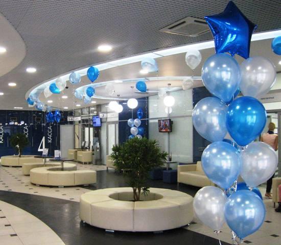 Как сообщили агентству «Урал-пресс-информ» в пресс-службе банка, опция «Ипотека-Лайт» распростран