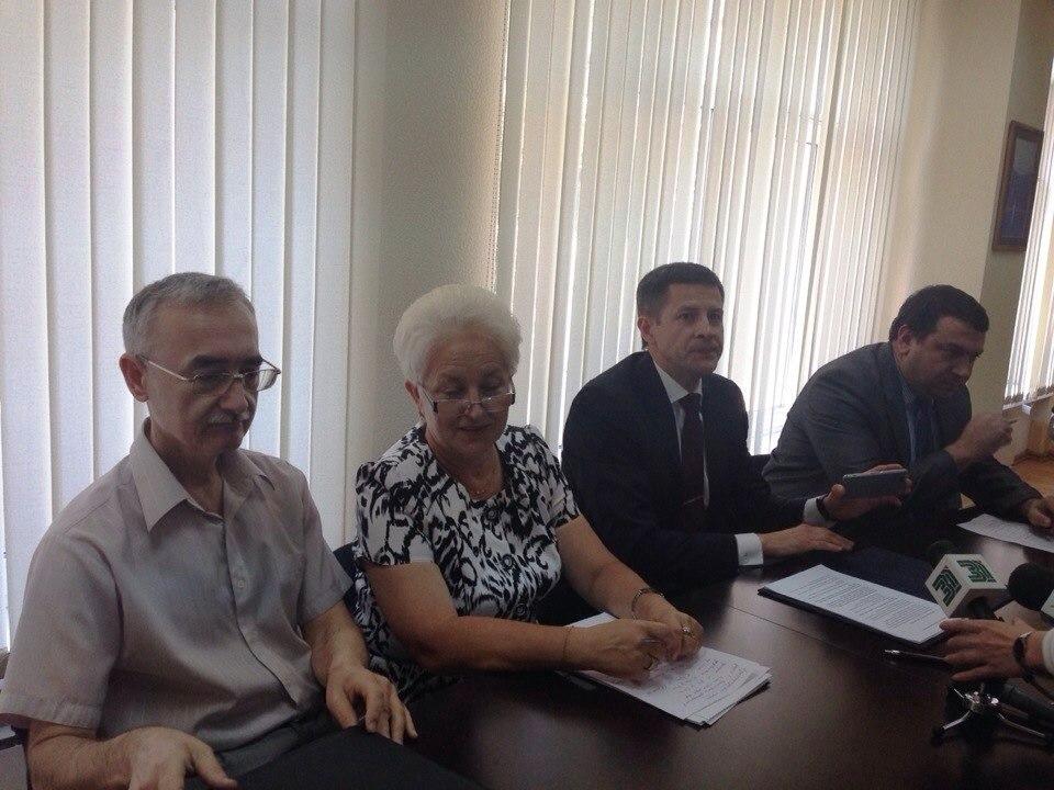 Как сообщало ранее агентство «Урал-пресс-информ», 23 апреля жители Полетаево провели народный схо