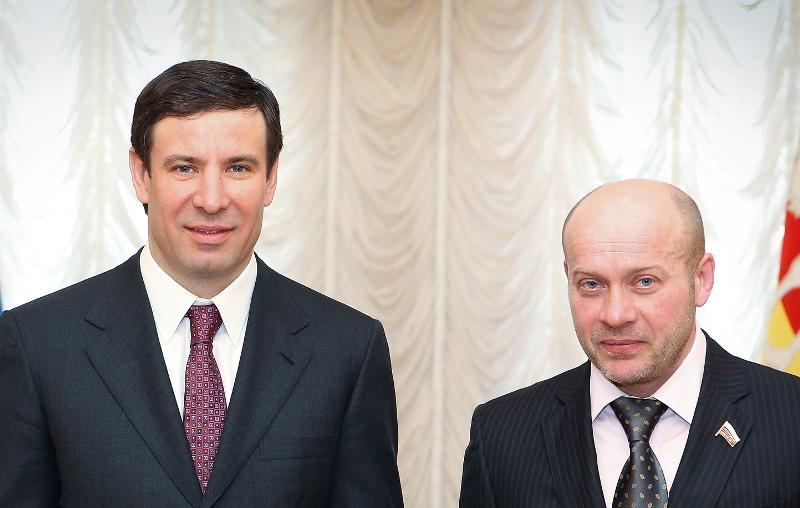 «В Арбитражный суд поступило заявление от ООО об отказе от своих требований по признанию его банк