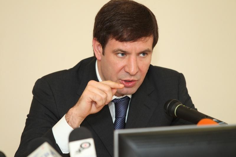 Глава региона сделал акцент на том, что многое зависит именно от местной власти: «Зачастую район