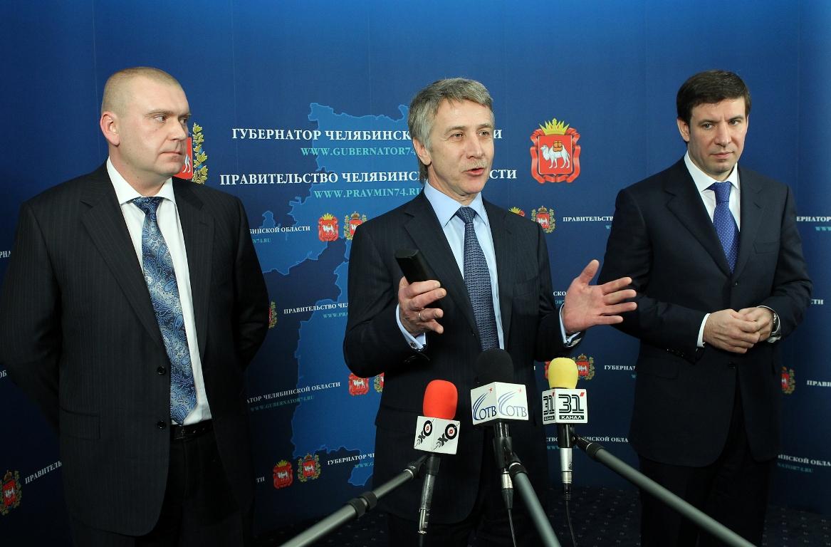 По словам Леонида Михельсона, в 2011 году объемы добычи газа компанией возрастут на 15 миллиардов