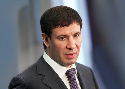 Как сообщили в пресс-службе главы региона, в мае в адрес Михаила Юревича поступило письмо от колл